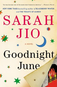 book-goodnightjune
