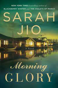 book-morningglory