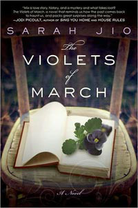 book-violetsofmarch
