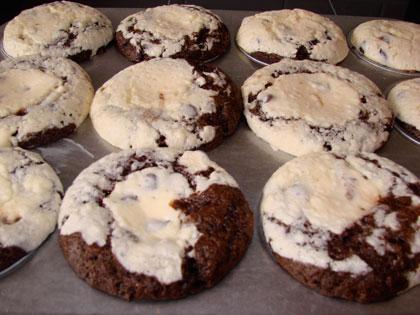 0821-baking