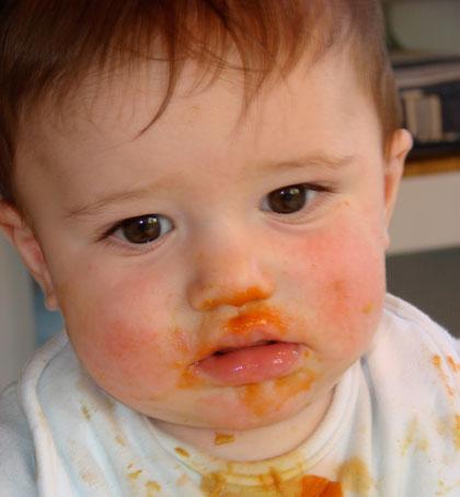 baby-food-1