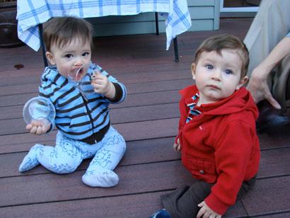 0930-babies