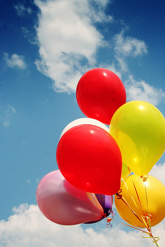 babies-balloons-2