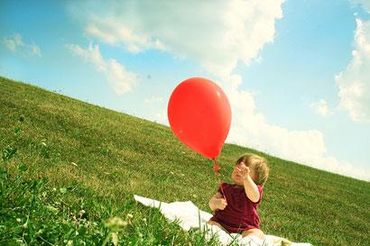 babys-ballons-3