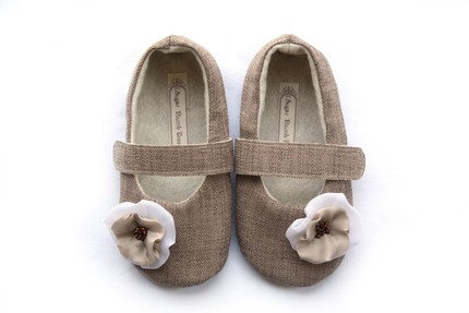 etsy-find-baby-booties