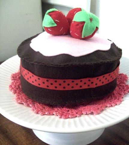 etsy-find-cake