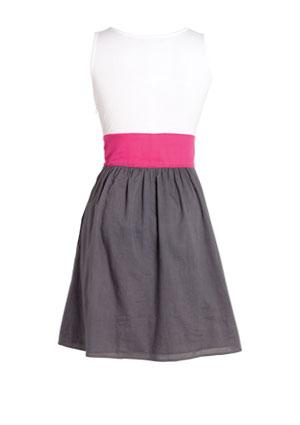 janette-dress-delias-3450