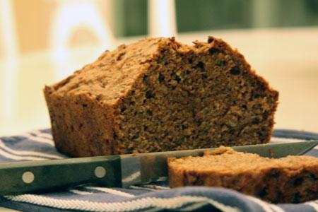 10-01-zucchini-bread
