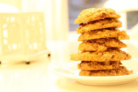 1009-cookies-2