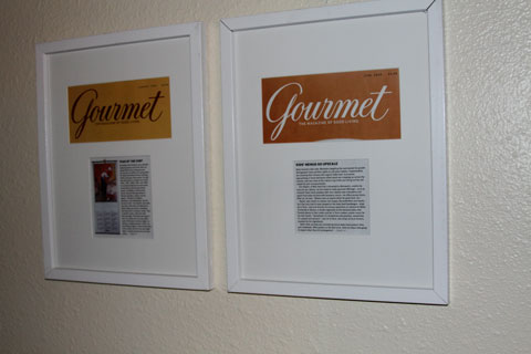 1009-gourmet-sj