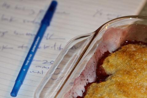 1012-recipe-testing-pen