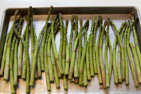 1015-asparagus