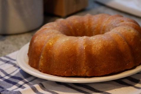 1022-chard-cake-beauty