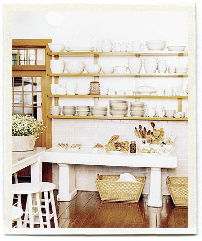 1022-white-dishes