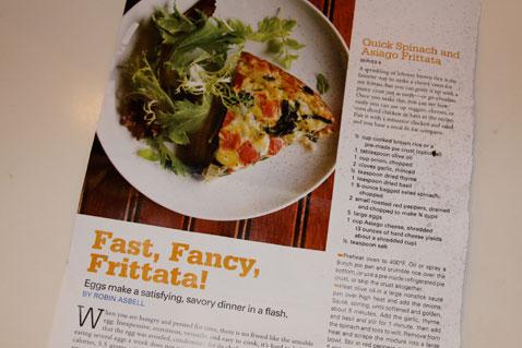 1023-frittata-recipe