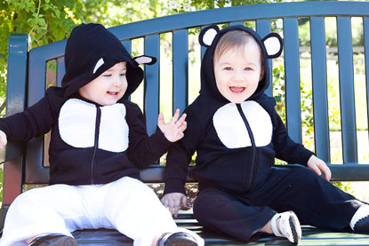 halloween-panda