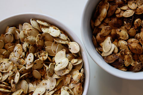 pumpkin-seeds-1101