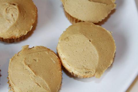 cupcakes-2-nov