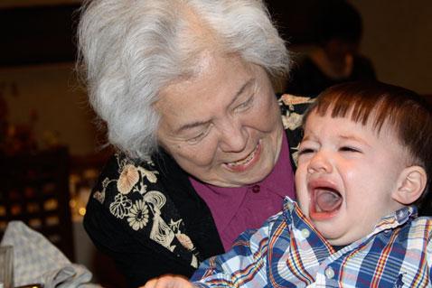 grandma-3-november1