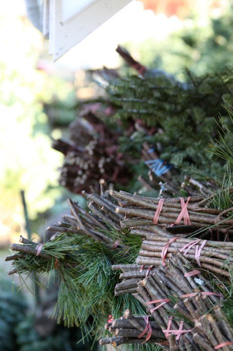 tree-farm-decor