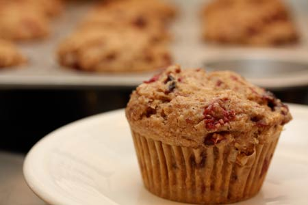 1230-cranberry-muffins-2_vg