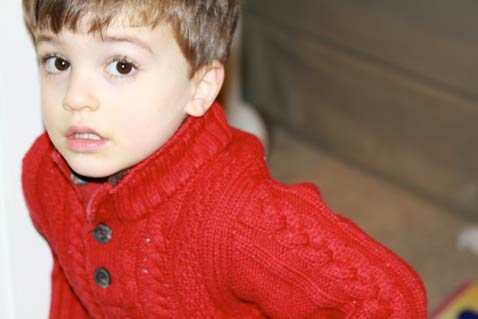dec-sweater-2