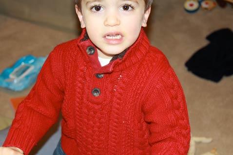 dec-sweater-first