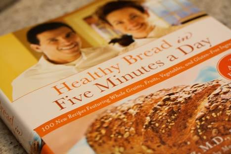 bread-book