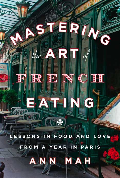 mastering-the-art-of-french-eating