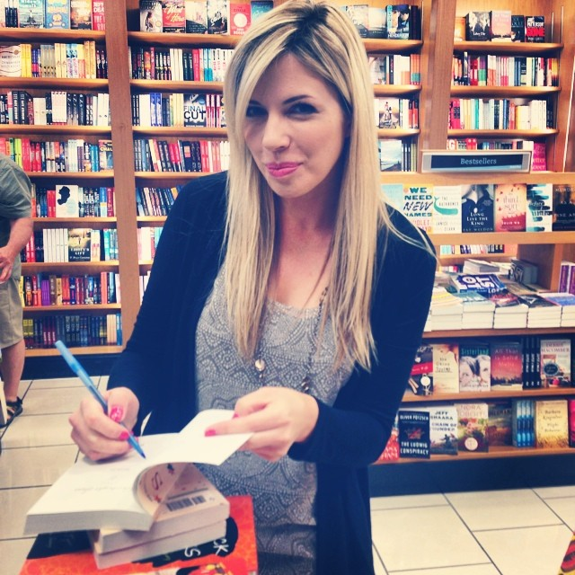 bookstore-signing