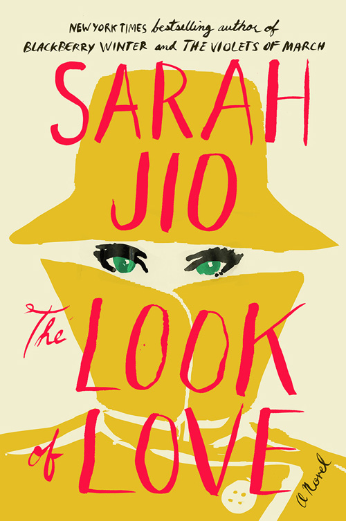 THE-LOOK-OF-LOVE-sarahjio