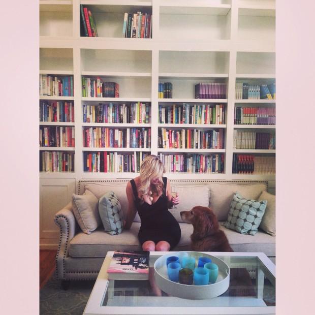 sarah-bookcase