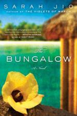 Bungalow by Sarah Jio